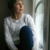 Тамара, 45, г.Прокопьевск