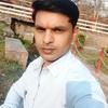 Manoj Kumar, 31, Ghaziabad
