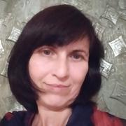 Irina 51 Харцызск