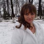 Татьяна 32 Апшеронск