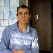 Олег Клопотенко 46 лет (Дева) Есиль