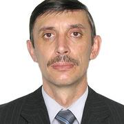 Сергей 53 Ростов-на-Дону