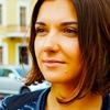 Лина, 30, г.Киев