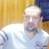Слава, 40, г.Флорешты