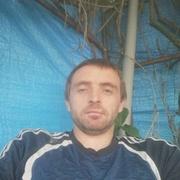 Виталий Сергиенко 118 лет (Водолей) Большая Ижора