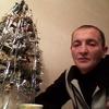 Андрей, 41, г.Уральск