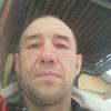 Gennadiy, 39, Orenburg