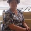 Taisiya, 78, Zvenigovo