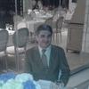Георгий, 47, г.Салоники