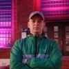 Vladyslav, 25, Lodz