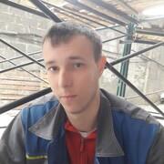 Дмитрий 21 Гуково