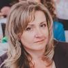 Людмила, 42, г.Белокуракино