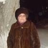 Зинаида, 67, г.Караганда