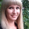 katya, 44, Pershotravensk