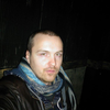 Александр, 34, г.Fucecchio