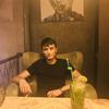 Martun, 23, г.Абовян