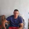 Артур, 27, г.Лобня