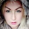 Irina, 36, г.Одесса