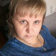 Светлана 44 Кемерово