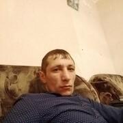 АЙК 34 года (Скорпион) Обь
