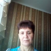 Наргиз, 52 года, Рыбы, Рогачев