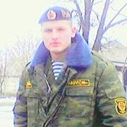 Феликс 72 Витебск