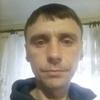Женя, 38, г.Алчевск