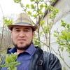 халимжон, 31, г.Вологда