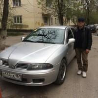 александр, 120 лет, Водолей, Ростов-на-Дону