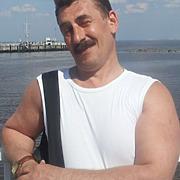 ОЛЕГ 49 Брянск