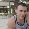 Евгений, 31, г.Новосмолинский