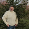 Ингвар, 55, г.Челябинск