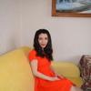 Евгения, 33, г.Дзержинск
