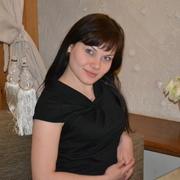 Ирина 30 лет (Лев) Затобольск