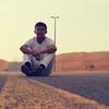 Emillio, 22, г.Дубай