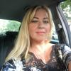 Ирина, 37, г.Одесса