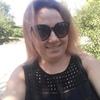 Марина Гаврилюк, 32, г.Белгород-Днестровский