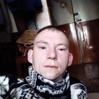 Дмитрий, 36 лет, Стрелец, Ульяновск