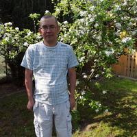 Andreas Kelsch, 43 года, Козерог, Реда-Виденбрюк