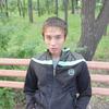 Владимир, 23, г.Абакан