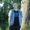 Евгений, 30, г.Кинешма