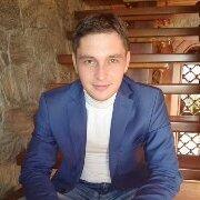 Николай 34 Талдыкорган