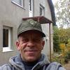 Edvard, 51, Ostrog