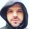 Andrey, 35, Kamenka