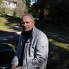 миша, 62, г.Червоноград