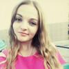 Alіna, 21, Dunaivtsi