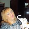 Наталья, 63, г.Торез