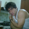 Ruslan, 29, г.Небит-Даг