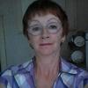 Лариса, 58, г.Челябинск