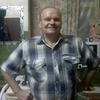 Александр., 61, г.Новоаннинский